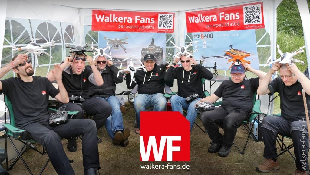 walkerafans-gruppenfoto