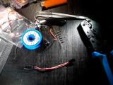 X350 LVC Kabel Mod von Gektor