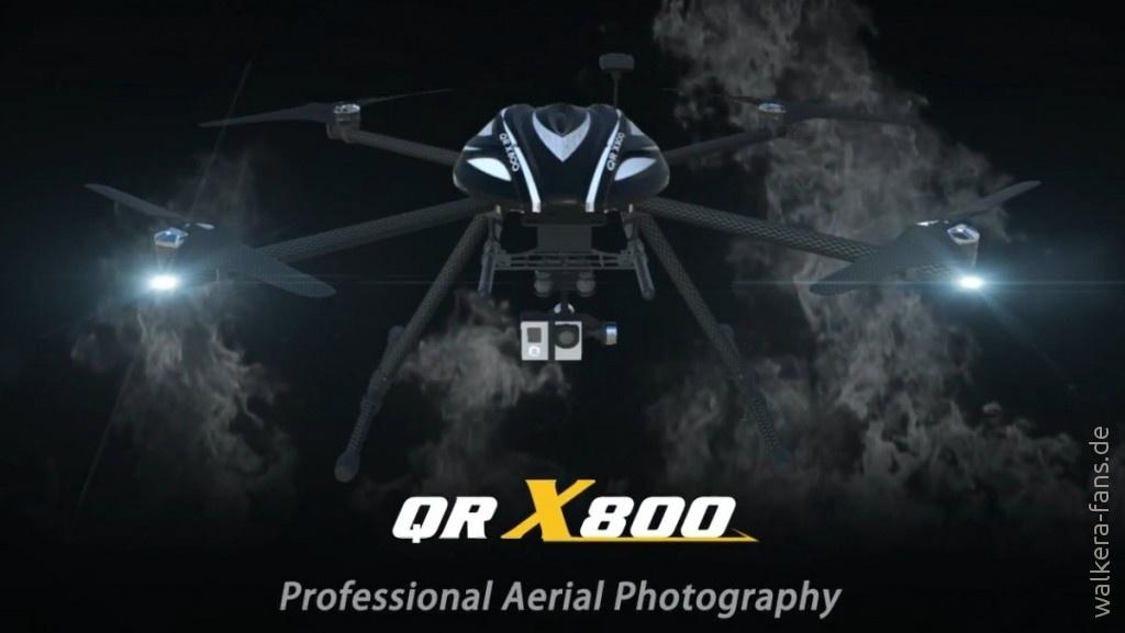 walkera-qr-x800