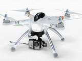 X350 Pro mit Devo-M Flugsteuerung - Spezifikationen