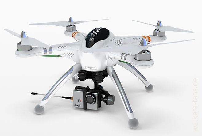 x350-pro-1