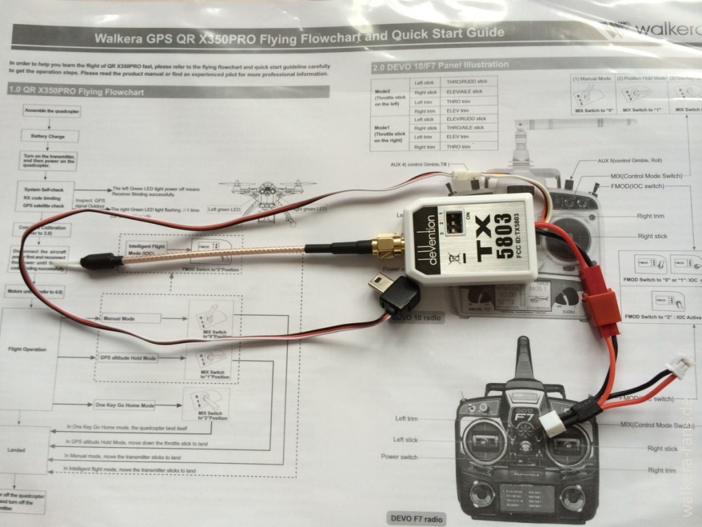 x-350-pro-fpv-sender