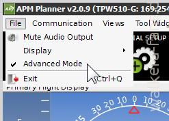 03-apm-advanced-mode