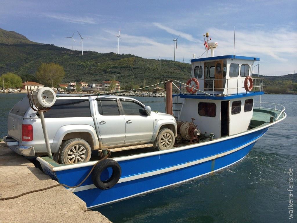 05-Kutter2-X350Pro-Turkey-Trip-Saraylar