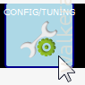 09-config-tuning