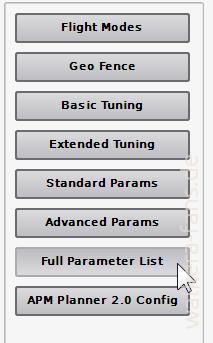 10-full-parameter-list