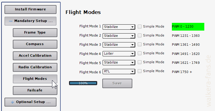 15-flightmodes