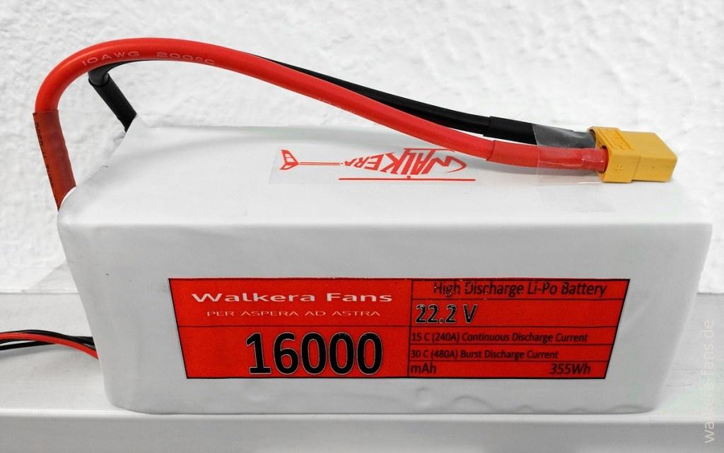 walkerafans-1600-6s-lipo