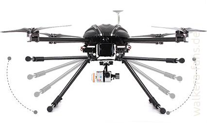 x800-landing-gear