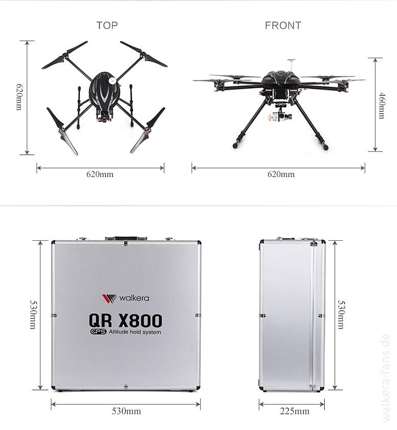 x800-size