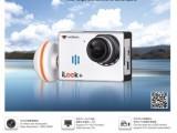iLook+ - eine Full HD FPV Kamera: Spezifikationen