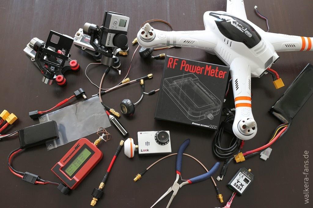 power-meter-lab-IMG_8705_gut