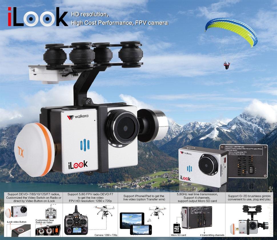 walkera-ilook-kamera-1