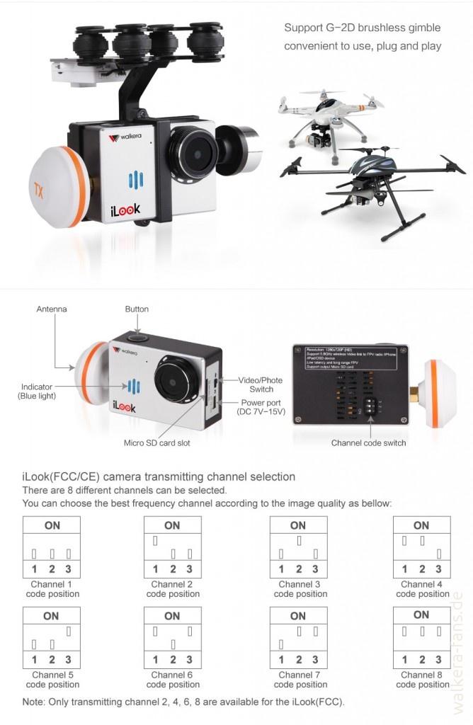 walkera-ilook-kamera-3