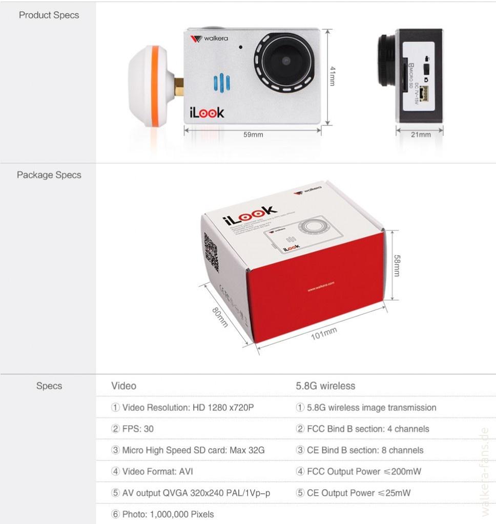 walkera-ilook-kamera-4