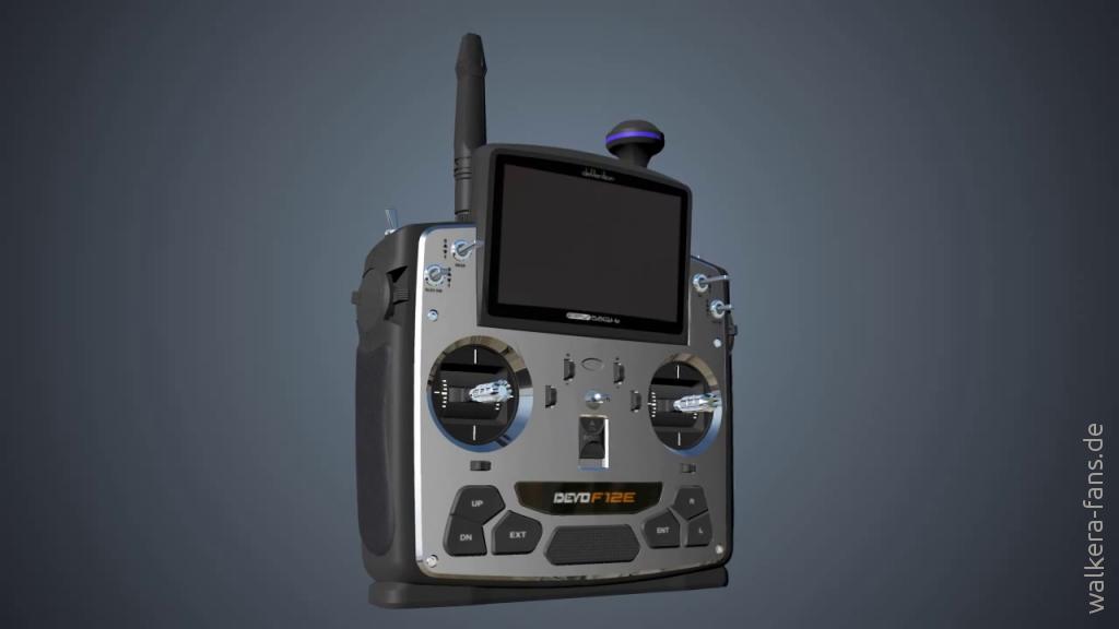 walkera-tali-h500-27