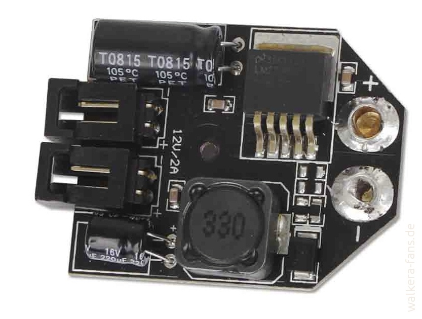 walkera-x800-bec-12v