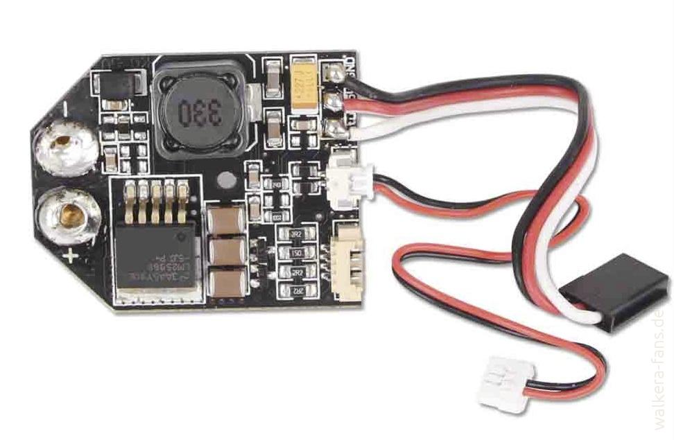 walkera-x800-bec