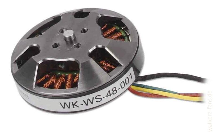 walkera-x800-motor
