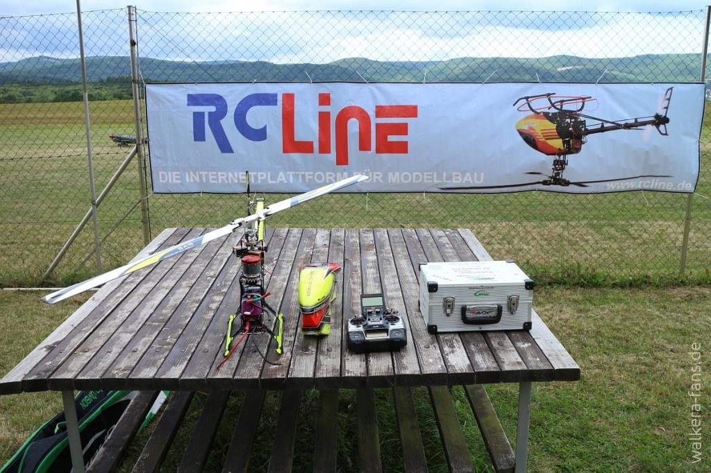 RCLine-User-Treffen-2014-Tag2-007-IMG_0555_gut