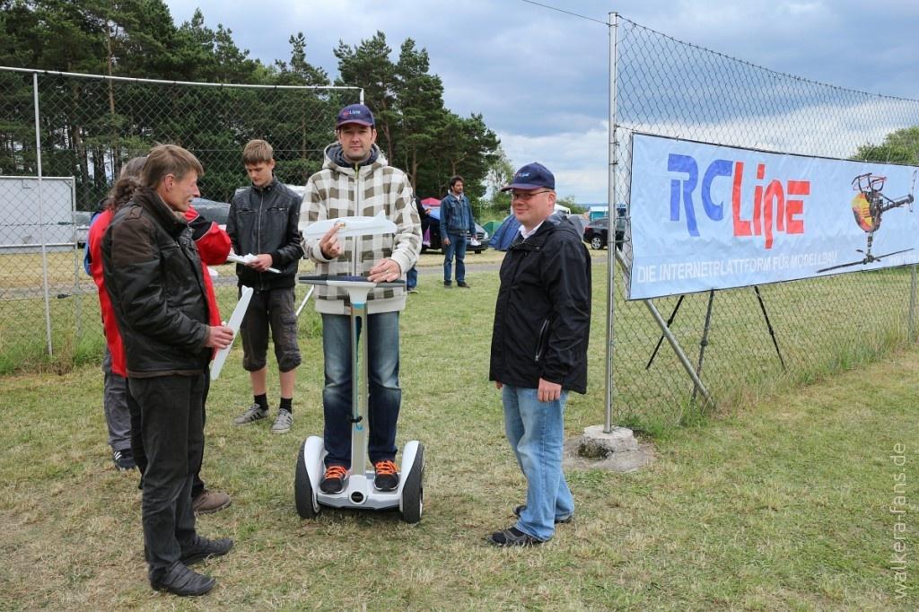 RCLine-User-Treffen-2014-Tag2-045-IMG_0759_gut