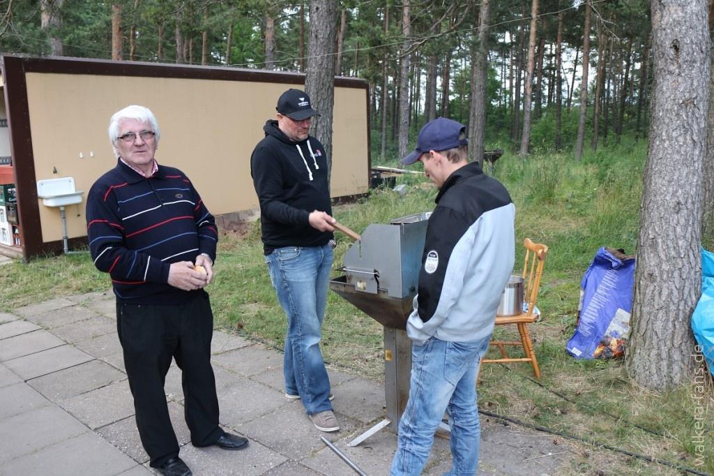 RCLine-User-Treffen-2014-Tag2-095-IMG_0926_gut