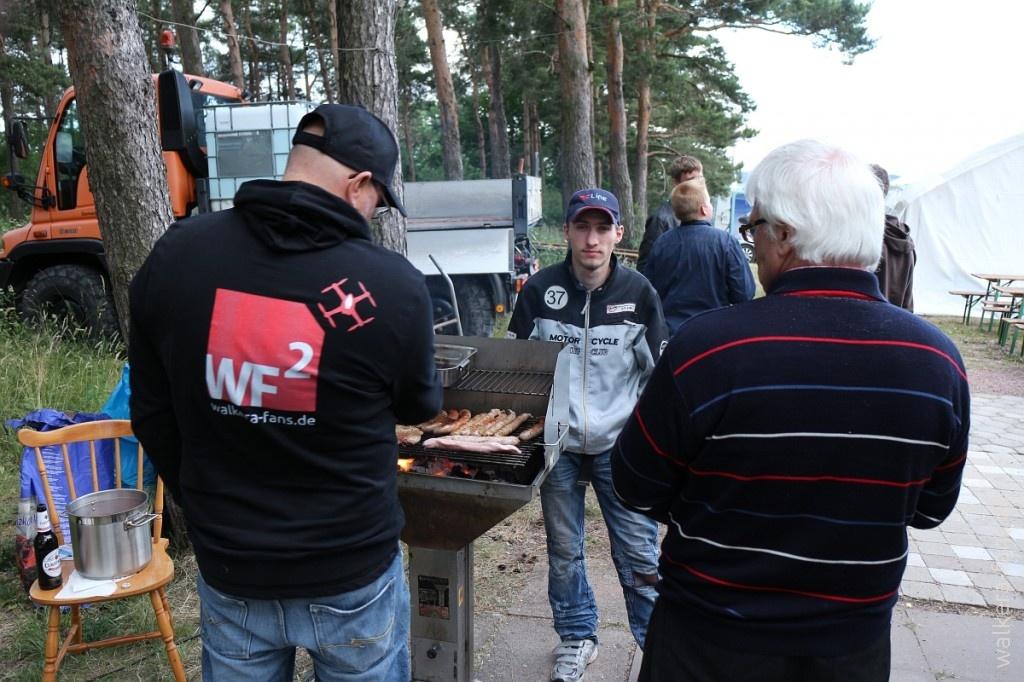 RCLine-User-Treffen-2014-Tag2-096-IMG_0929_gut