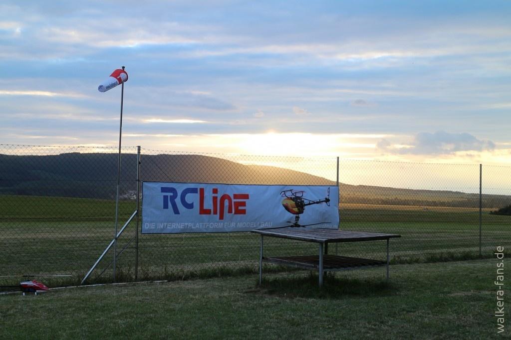 RCLine-User-Treffen-2014-Tag2-097-IMG_0951_gut