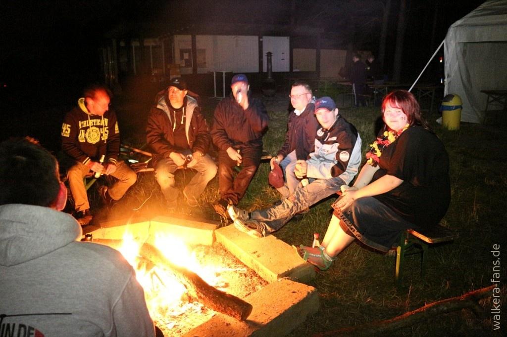 RCLine-User-Treffen-2014-Tag2-131-IMG_1154_gut