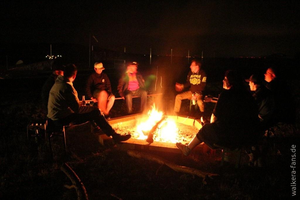 RCLine-User-Treffen-2014-Tag2-132-IMG_1203_gut