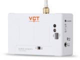 Walkera VCT-01 - Video Wandler von 5,8 GHz auf WLAN für iOS oder Android