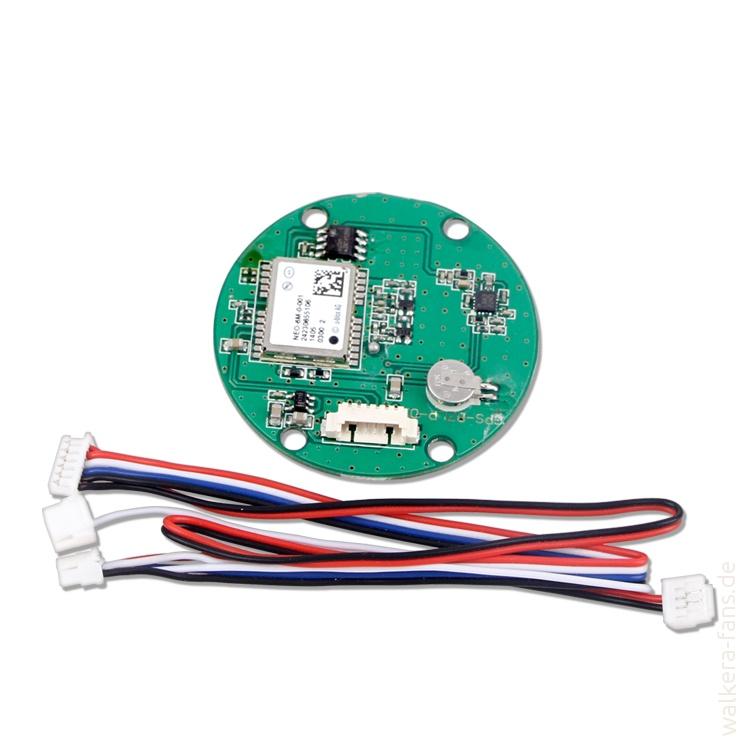 Tali H500 GPS-05 module