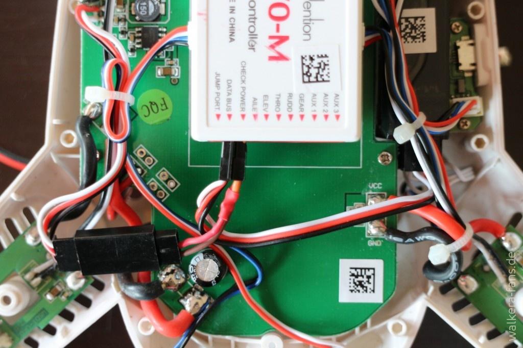 X350-Pro-LVC-Telemetrie-Mod-_IMG_2635