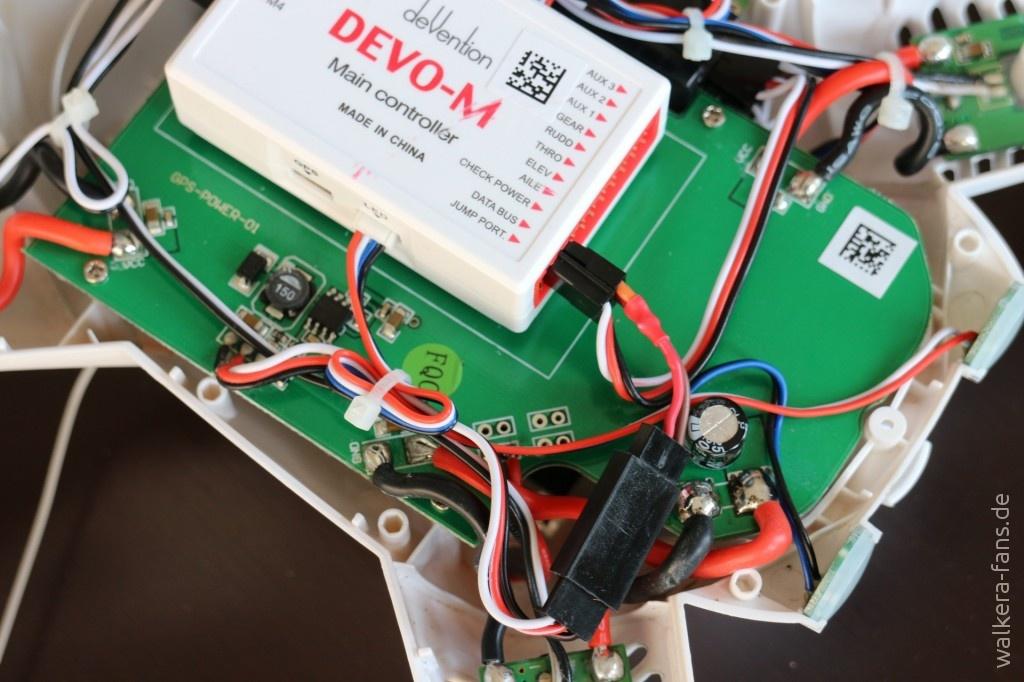 X350-Pro-LVC-Telemetrie-Mod-_IMG_2648