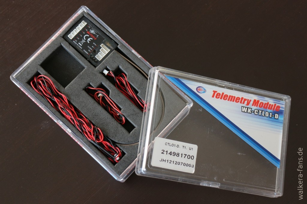 X350-Pro-LVC-Telemetrie-Mod-_IMG_2650