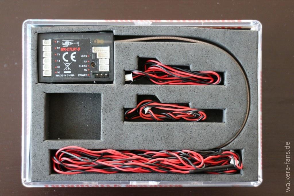 X350-Pro-LVC-Telemetrie-Mod-_IMG_2651