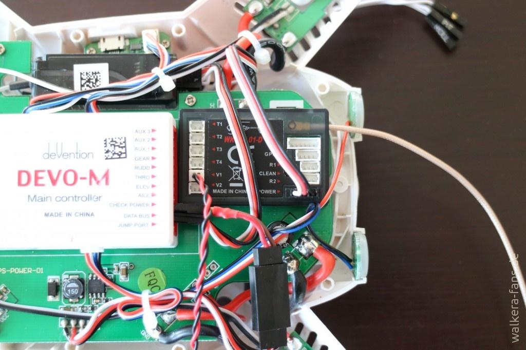 X350-Pro-LVC-Telemetrie-Mod-_IMG_2661