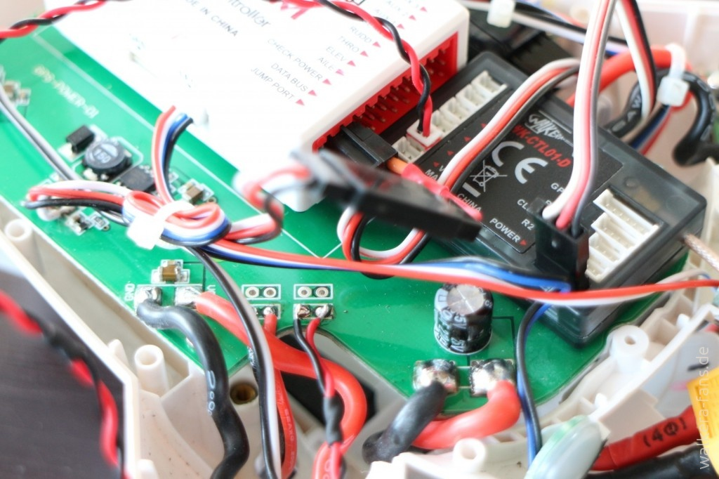 X350-Pro-LVC-Telemetrie-Mod-_IMG_2665