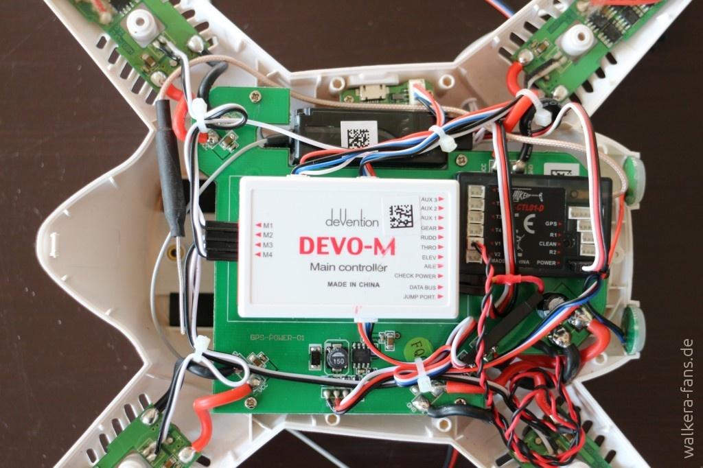 X350-Pro-LVC-Telemetrie-Mod-_IMG_2673