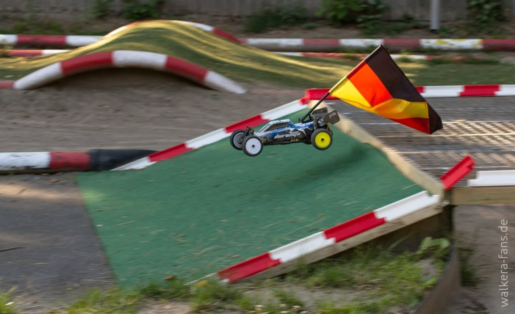 mav-car-schland2