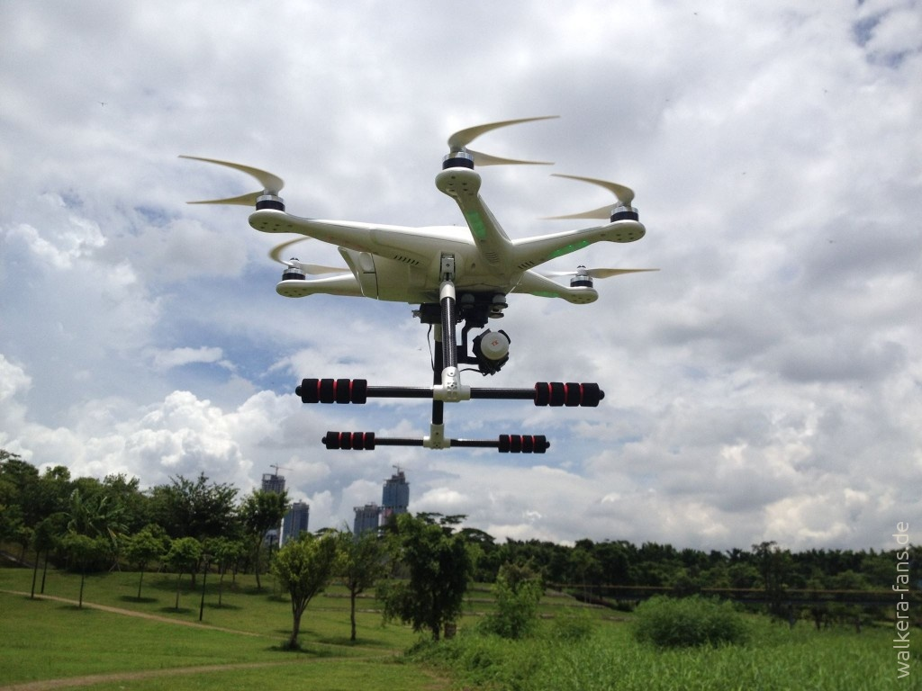 tali-h500-first-air-2