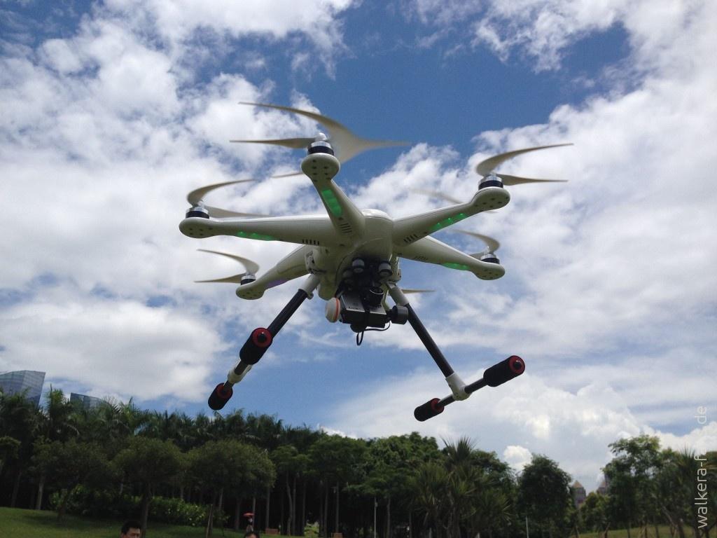 tali-h500-first-air-3