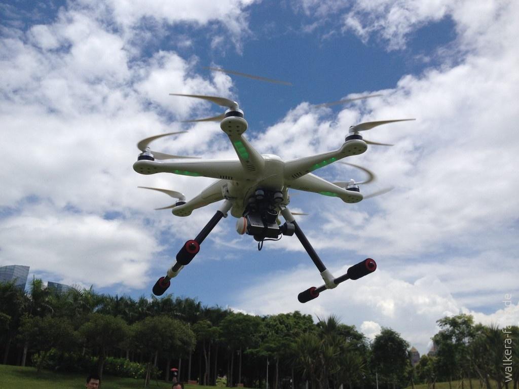 tali-h500-first-air-4