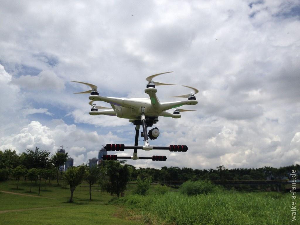 tali-h500-first-air-8