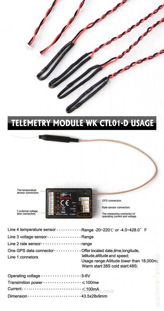 telemetrie-modul-WK-CTL01-D