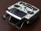 Devo F12E Modell Setup für QR X350 Pro