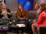 Bo Lorentzen (FPV Guy) und Walkera Tali H500 im Fernsehen auf PBS SoCaL