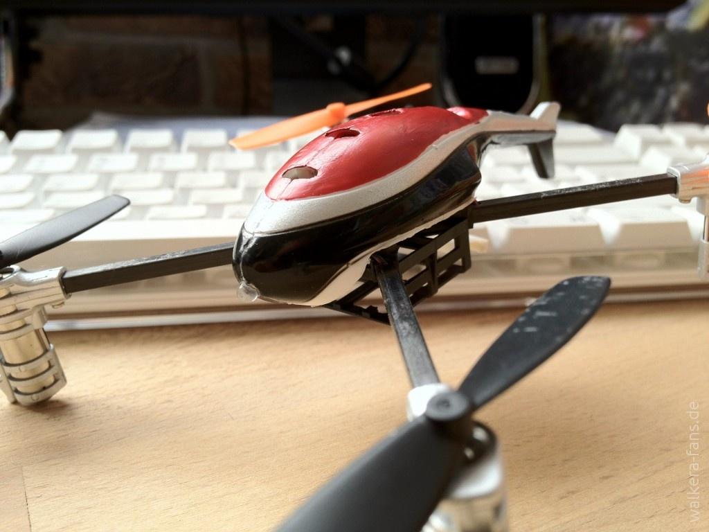 walkera-ladybird-haube-1