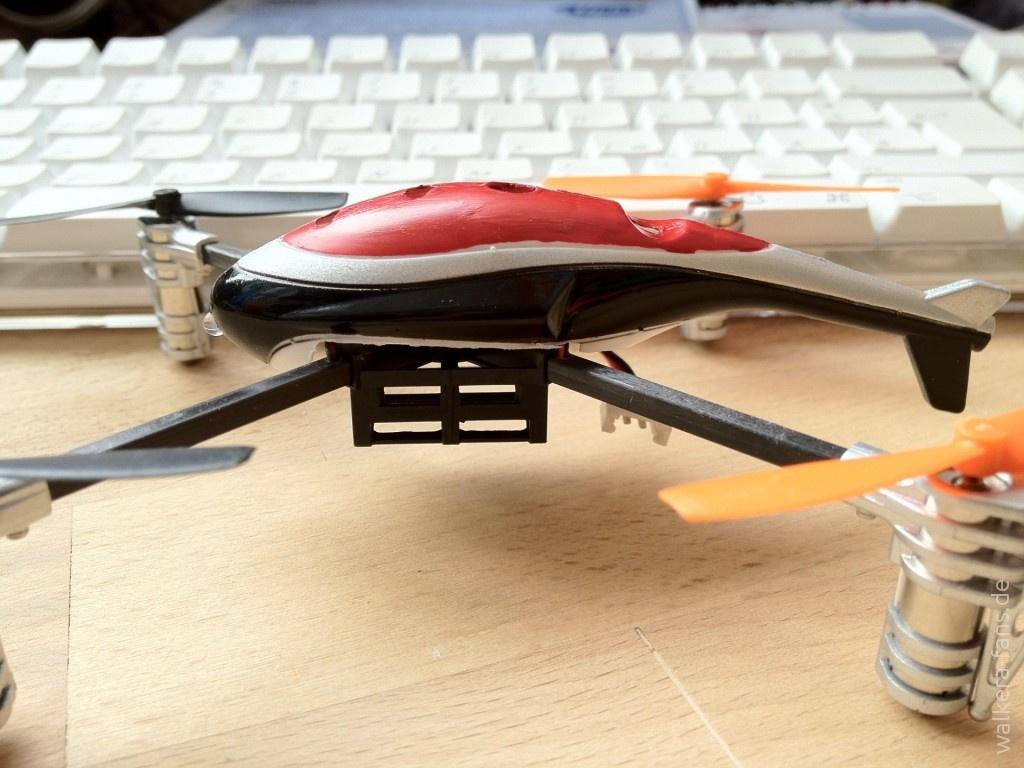 walkera-ladybird-haube-3