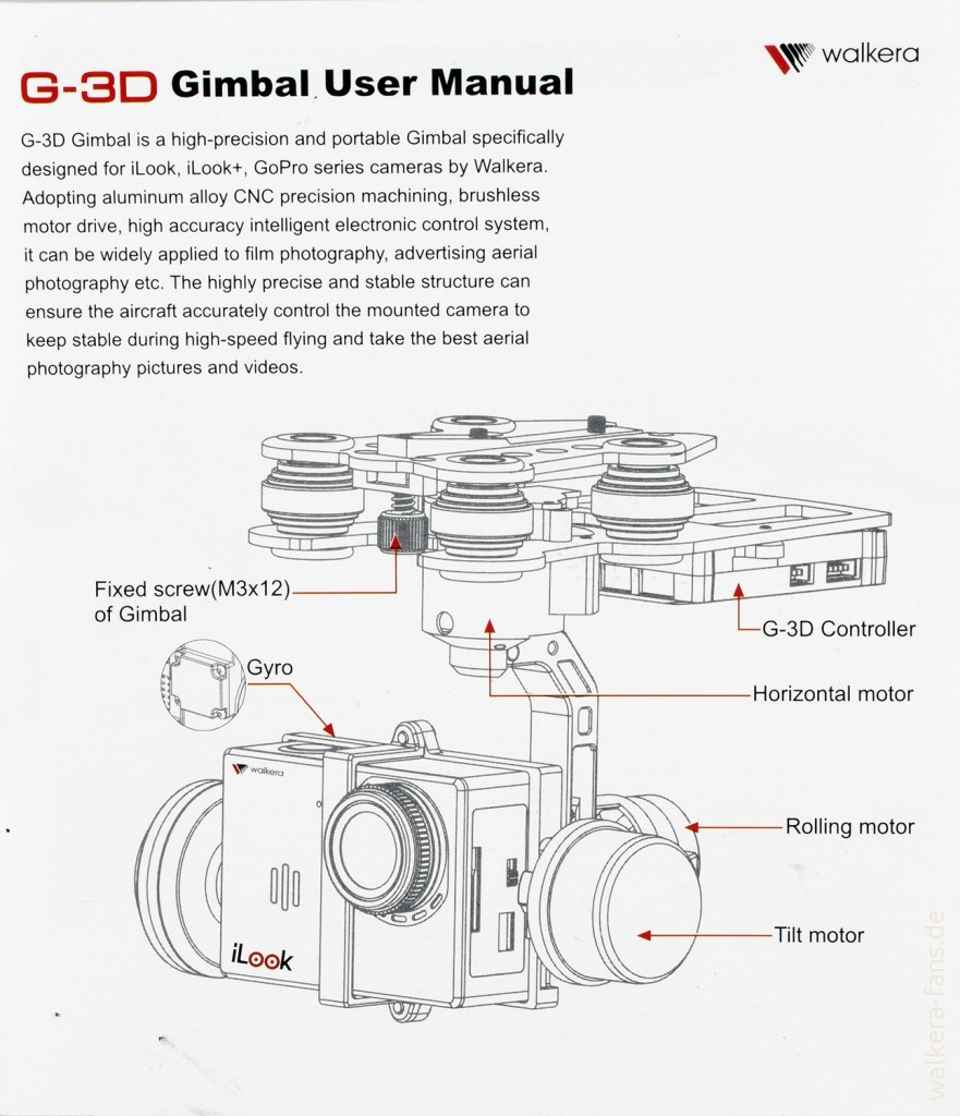 wk-g-3d-manual_01
